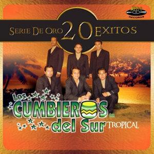 Los Cumbieros del Sur Tropical 歌手頭像