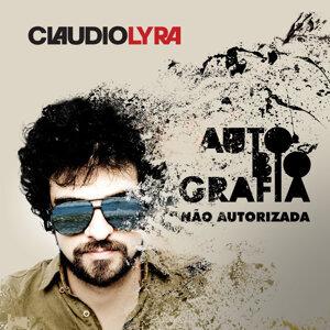 Claudio Lyra 歌手頭像