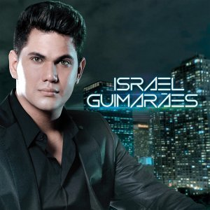 Israel Guimarães 歌手頭像