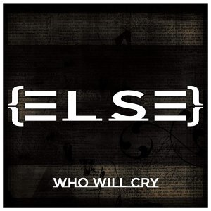 {Else} 歌手頭像