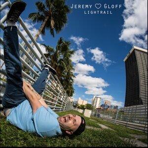 Jeremy Gloff 歌手頭像