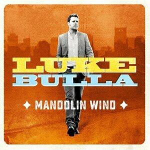 Luke Bulla 歌手頭像