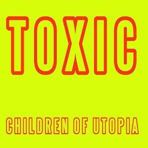 Children Of Utopia 歌手頭像