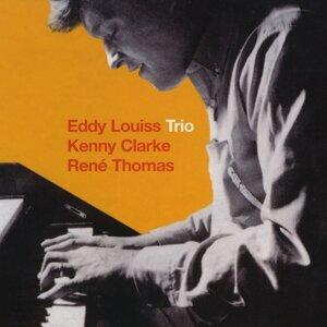 Eddy Louiss Trio 歌手頭像