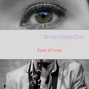 Efrain Cotilla Duo 歌手頭像