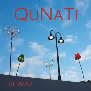QuNaTi 歌手頭像