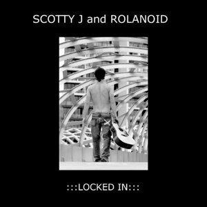 Rolanoid, Scotty J 歌手頭像