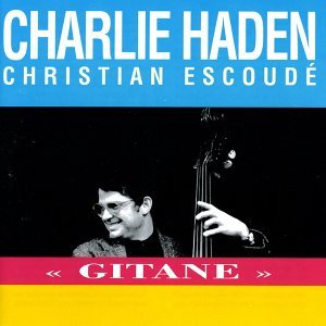 Charlie Haden, Christian Escoudé 歌手頭像
