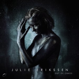 Julie Erikssen 歌手頭像