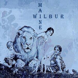 Wilbur Maine 歌手頭像