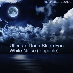 Deep Sleep Sounds 歌手頭像
