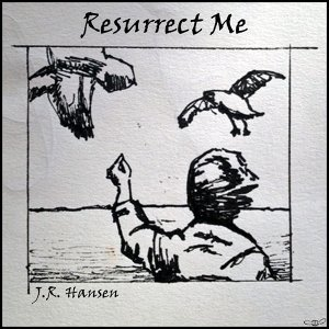 J.R. Hansen 歌手頭像