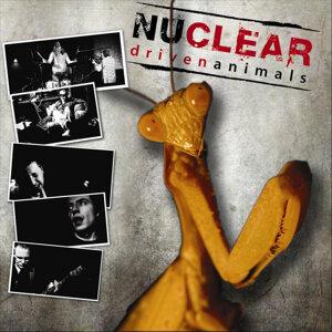 Nuclear Driven Animals 歌手頭像