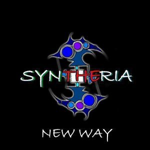Syntheria 歌手頭像