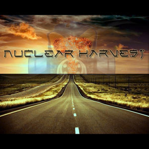 Nuclear Harvest 歌手頭像
