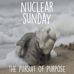 Nuclear Sunday 歌手頭像
