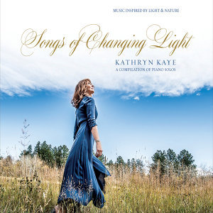 Kathryn Kaye 歌手頭像