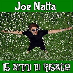Joe Natta, Hydra, Nonna Rolanda 歌手頭像
