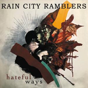 Rain City Ramblers 歌手頭像