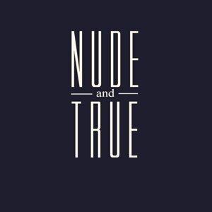 Nude and True 歌手頭像