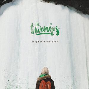 The Turnips 歌手頭像