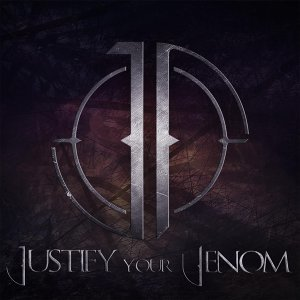 Justify Your Venom 歌手頭像