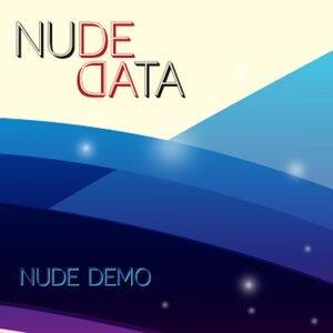 Nude Data 歌手頭像