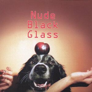 Nude Black Glass 歌手頭像
