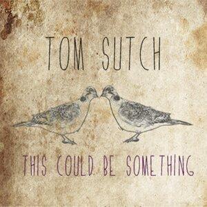 Tom Sutch 歌手頭像