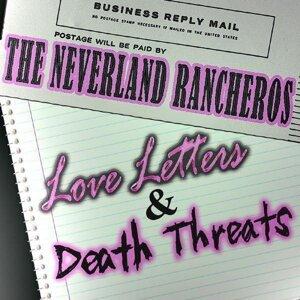 The Neverland Rancheros 歌手頭像