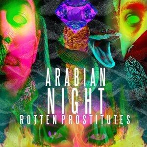 Rotten Prostitutes 歌手頭像