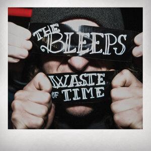 The Bleeps 歌手頭像