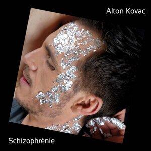 Alton Kovac 歌手頭像