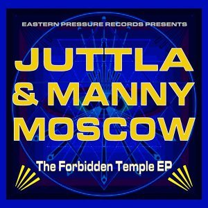 Juttla, Manny Moscow 歌手頭像