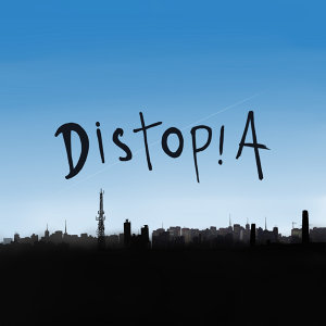 Distopia 歌手頭像