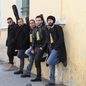 Grup Zirve 歌手頭像