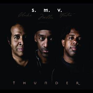 Stanley Clarke & Marcus Miller & Victor Wooten 歌手頭像