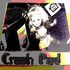 Crash Pad 歌手頭像