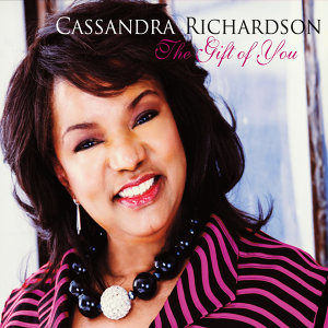 Cassandra Richardson 歌手頭像