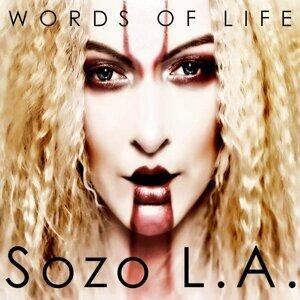 Sozo LA 歌手頭像