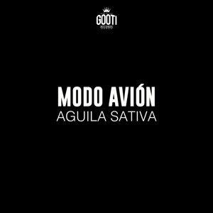 Aguila Sativa Feat. Ill Bambinos 歌手頭像