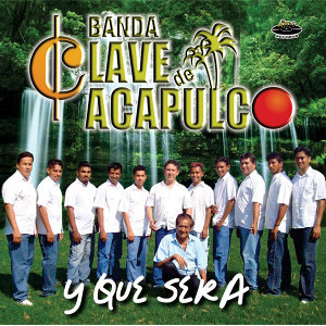 Banda Clave Acapulco 歌手頭像