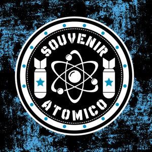 Souvenir Atomico 歌手頭像