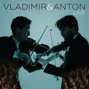 Vladimir & Anton 歌手頭像
