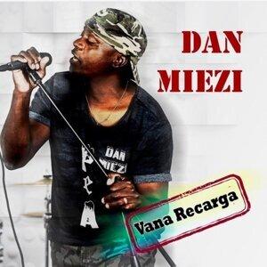 Dan-Miezi 歌手頭像