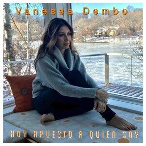 Vanessa Dembo 歌手頭像