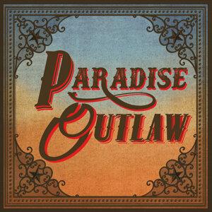 Paradise Outlaw 歌手頭像