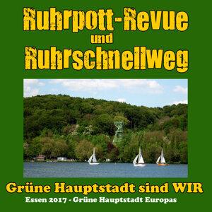 Ruhrpott-Revue 歌手頭像