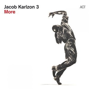 Jacob Karlzon 3