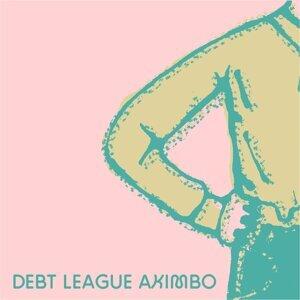 Debt League 歌手頭像